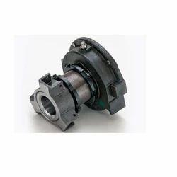 variable Mild Steel Power Clutch Release Bearing