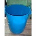 Bulk Density/ Cylindrical Measures