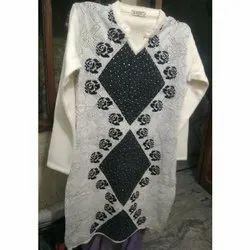 Diksha Full Sleeve Winter Ladies Woolen Kurti