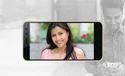 Micromax Spark Vdeo Mobile