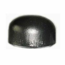 Steel Cap