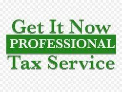 7 Working Days Business GST REGISTRATION & RETURN FILING, Aadhar Card