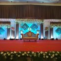 Marriage Hall & Bhavan Booking and Billing Management Software