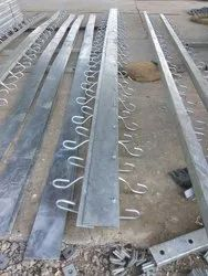 RDSO Expansion Joints