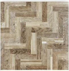 Anglo Wood Beige Marble