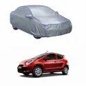 Scratch Proof Car Body Cover