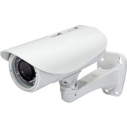 CCTV Camera for Society