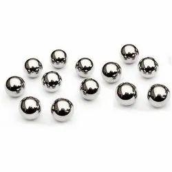 SS302 Balls
