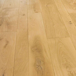 Solid Wooden Flooring, For Indoor, Thickness: 8-12mm