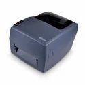 Endura 2801 Label Printer