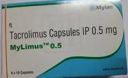 Mylimus 0.5