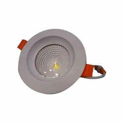 Uniclear LED Light LED Lights, Shape: Round