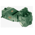 Industrial Cleaning Pump