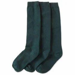 Women Full Length Socks