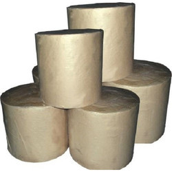Electrical Insulating Kraft Paper