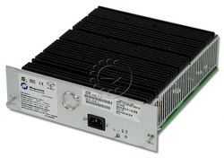 LPC80 Power Supply