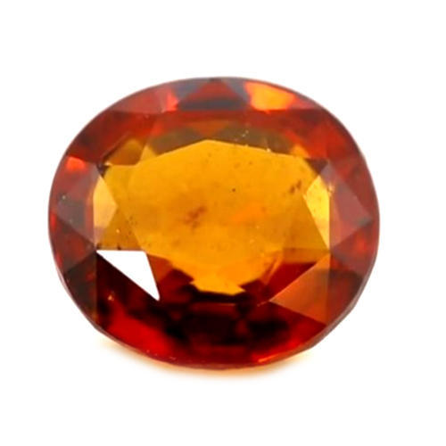 Image result for Gomed: gemstone