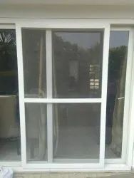 Upvc windows and Doors