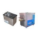 Sa Instruments Ss Pharma Ultrasonic Cleaner