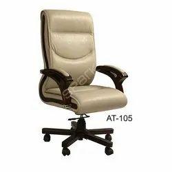AT-105 Chairman Chair