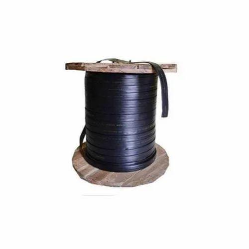 PVC Flat Cable