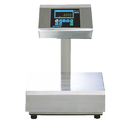IP Protected Industrial Bench Scale