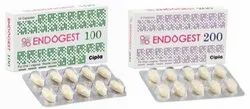 Endogest Capsules