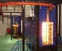 Infrared Ovens for Powder Coating & Painting