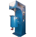 Paint Manufacturing Machines