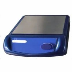 Plastic  Analog Magnetic Stirrer