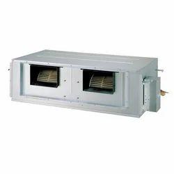 Hitachi 4.0 Tr  Concealed Split Air Conditioner R22