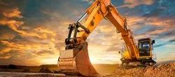 Drilling Earth Works And Excavation Services