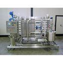 Neera Processing Plant