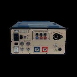 Tan Delta Testing Kit