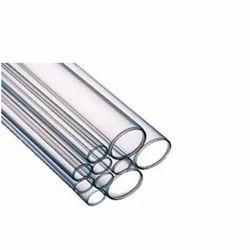 Glass Tubes