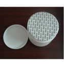 Sealing Laminate Sunseal-xx Bottle Seals
