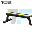 Flat Bench Gym Machine
