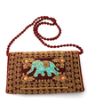 Ladies Traditional Bags