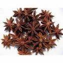 Star Anise Seed Badiyan