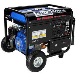 5 KW Electric Generator at Rs 26500 /piece | Electric