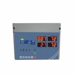 SZ-FR-2000 Fruit Ripening Controller