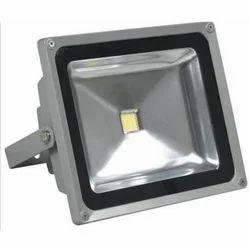 Wall Mounting LED Flood Light