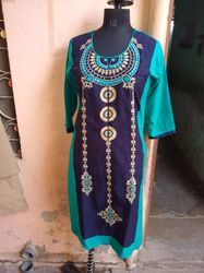 Cotton Indian Clothing for Women
