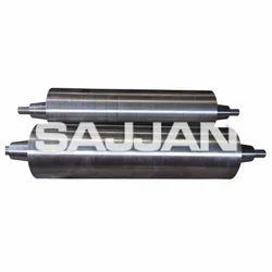 Galvanizing Pot Rolls