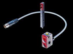 Baumer Photoelectric Sensor