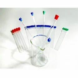 NMR Tubes