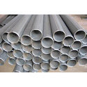 Pmp Mild Steel Round Erw Pipe, Drinking Water, Utilities Water