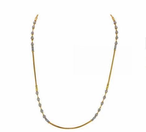chain designs