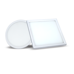 Panel Light, IP Rating: IP44 And IP40