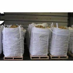 1.5 Ton Bag for Onion or Potato